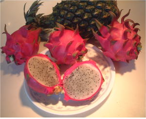 pitayas.jpg